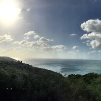 Photo taken at St. Lucia by Aimee W. on 12/31/2014