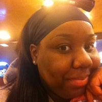 Photo taken at Waffle House by Sherkeitha M. on 1/5/2013