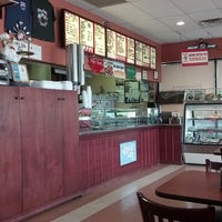 Photo taken at Due Amici Pizzeria by Keven K. on 6/25/2013