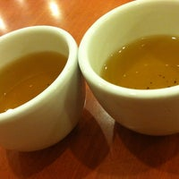 Photo taken at Restaurant Beijing 京都飯店 by Joy on 3/23/2013