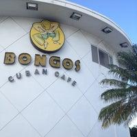 Photo taken at Bongo's by Shelia G. on 4/23/2013