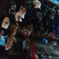 Photo taken at River's Bend Restaurant & Bar by Kolika T. on 7/22/2014