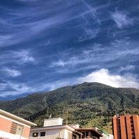 Foto tomada en C.C. Galerías Sebucán por Ricardo G. el 12/4/2012