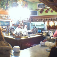 Photo taken at Taberna Real by Paco S. on 3/2/2013