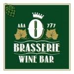 Photo taken at Brasserie Omirou by www.Beer-Pedia.com on 1/20/2016