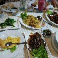 Lai S Chinese Restaurant Menu Wawa