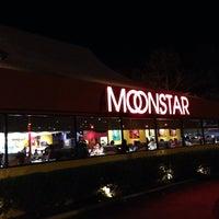 Photo taken at Moonstar Restaurant by Gerald H. on 11/23/2013