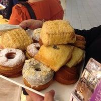 Photo taken at BreadLife by Arga N. on 1/21/2014