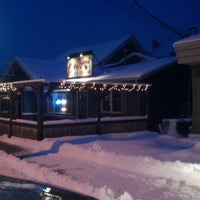 Photo taken at Limp Lizard by Bill S. on 2/2/2013
