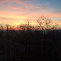 Photo taken at Kingston, NY by Georgiana M. on 11/26/2015