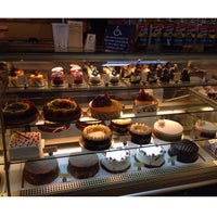 Photo taken at Ambrosia Bakery by Kenneth L. on 9/27/2014