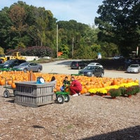 Photo taken at Farms View by **Tony R. on 9/28/2014