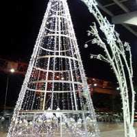 Photo taken at The 19 USJ City Mall by Philbert J. on 12/1/2012