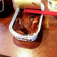 Photo taken at 立ち呑み処 大瀧 by M T. on 6/2/2013