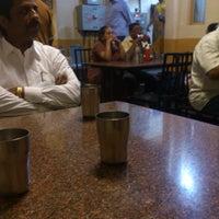 Photo taken at Hotel Mahesh Prasad by Prashanth on 3/15/2014