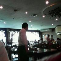 Photo taken at Kagay-anon Restaurant by Gaspar Lito M. on 12/10/2015