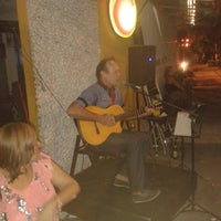 Photo taken at Espetaria Mar e Terra by Celso M. on 7/13/2013