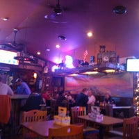 Photo taken at Limp Lizard by Eric T. on 11/16/2012