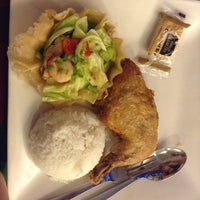 Photo taken at Max's Restaurant by Tin S. on 12/30/2012