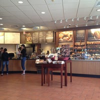 Photo taken at Panera Bread by Marshall M. on 10/12/2013