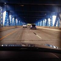 Photo taken at Southwest Philadelphia by Julius t. on 8/24/2014
