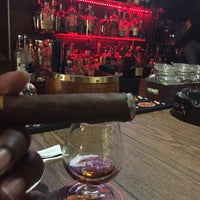 Photo taken at TG Cigars by Rick H. on 3/30/2016