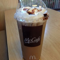 Photo taken at McDonald's by PA N. on 11/11/2012