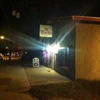 Photo taken at St Roch's Bar by ItsMsRandom on 3/22/2013