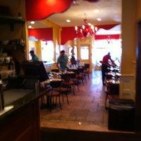 Quattro Pazzi Restaurant Fairfield Ct Menu