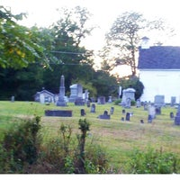 Photo taken at Bethel Cemetery by Terry L. on 7/30/2011