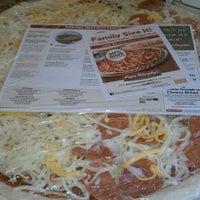 Photo taken at Papa Murphy's Pizza by Brandy B. on 8/15/2011