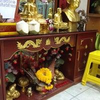 Photo taken at หมอฮ้อ มุกทองฟาร์มาซี by 🚘🚘 PuChiSa🚘🚘 C. on 7/26/2012