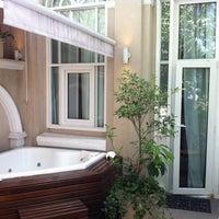Foto tomada en Hotel Rendez-Vous por Wessel B. el 1/24/2012