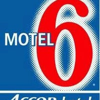 Photo taken at Motel 6 by Ronald S. on 10/27/2011