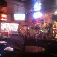 Photo taken at Amber Inn by Clark T. on 5/24/2012