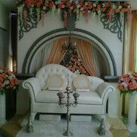 Photo taken at Butik De'Lyda Andaman Enterprise by Azian A. on 6/17/2012