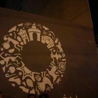 Photo taken at Feria de Leon by Albano L. on 2/5/2012