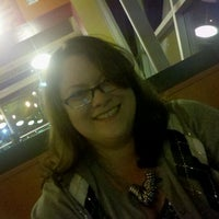 Photo taken at Pagliacci Pizza by Dougie G. on 1/25/2012