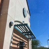 Photo taken at Starbucks by Kimberly B. on 8/2/2011