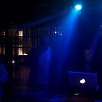 Photo taken at Vain by Jimmy K. on 10/23/2011
