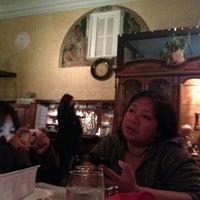 Photo taken at Chavin by Allan M. on 1/28/2012