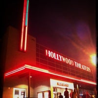 Photo taken at Regal Cinemas College Station 14 by Donnie R. on 7/27/2011
