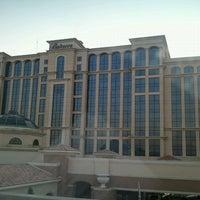 Photo taken at Belterra Casino Resort by Lola W. on 10/21/2011