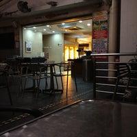 Photo taken at Naga's by Elan D. on 3/6/2012