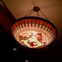 Photo taken at McCormick & Schmick's Seafood Restaurant by Joseph Z. on 6/3/2011