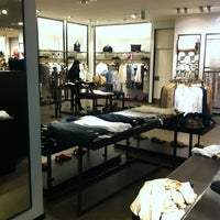 Photo taken at Zara by Gernot W. on 9/2/2012