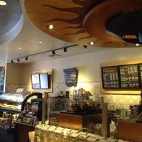 Photo taken at Starbucks by Rian B. on 7/9/2012