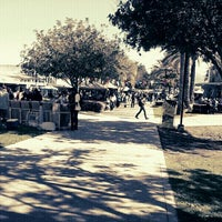Photo taken at Southwestern College by Alan P. on 3/21/2012