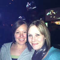Photo taken at BrewTop Bar & Grill by Miranda S. on 2/20/2012