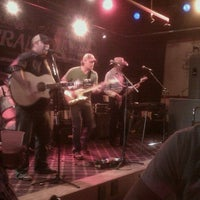 Photo taken at Cadillac Ranch Country Bar & Dance Hall by Taryn M. on 3/3/2012